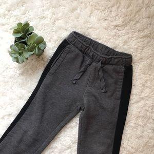 •5/$15• Boy's Sweatpants